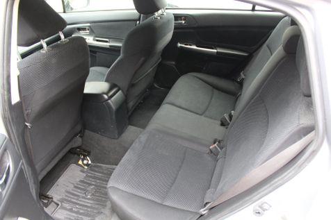 2015 Subaru Impreza 2.0i Premium | Charleston, SC | Charleston Auto Sales in Charleston, SC