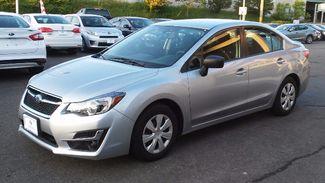 2015 Subaru Impreza East Haven, CT 1