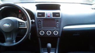 2015 Subaru Impreza East Haven, CT 10