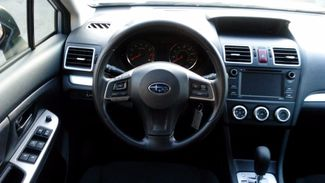 2015 Subaru Impreza East Haven, CT 11