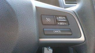 2015 Subaru Impreza East Haven, CT 14
