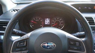 2015 Subaru Impreza East Haven, CT 15