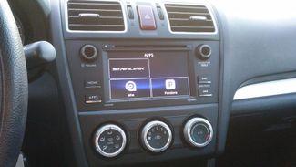 2015 Subaru Impreza East Haven, CT 17