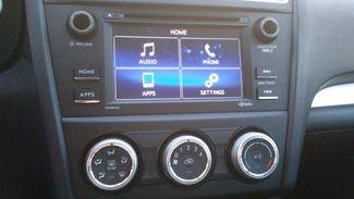 2015 Subaru Impreza East Haven, CT 18