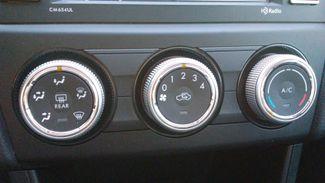 2015 Subaru Impreza East Haven, CT 20