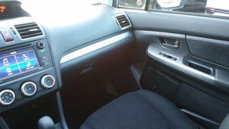 2015 Subaru Impreza East Haven, CT 23