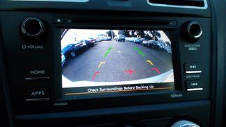 2015 Subaru Impreza East Haven, CT 19