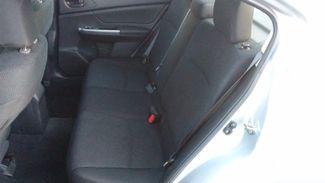 2015 Subaru Impreza East Haven, CT 24