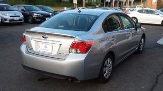 2015 Subaru Impreza East Haven, CT 26