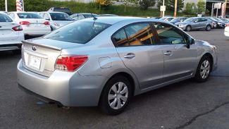2015 Subaru Impreza East Haven, CT 27