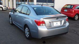 2015 Subaru Impreza East Haven, CT 29