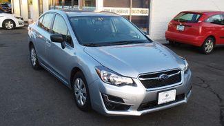 2015 Subaru Impreza East Haven, CT 3