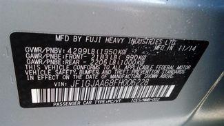 2015 Subaru Impreza East Haven, CT 32