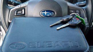 2015 Subaru Impreza East Haven, CT 33