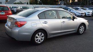 2015 Subaru Impreza East Haven, CT 5