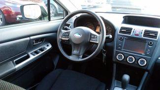 2015 Subaru Impreza East Haven, CT 8