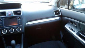 2015 Subaru Impreza East Haven, CT 9