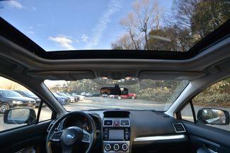 2015 Subaru Impreza Premium Naugatuck, Connecticut 10
