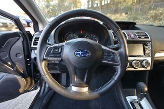 2015 Subaru Impreza Premium Naugatuck, Connecticut 13