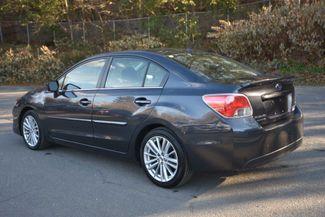 2015 Subaru Impreza Premium Naugatuck, Connecticut 2