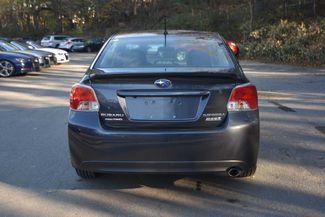 2015 Subaru Impreza Premium Naugatuck, Connecticut 3