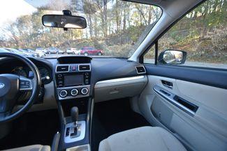 2015 Subaru Impreza 2.0i Premium Naugatuck, Connecticut 13