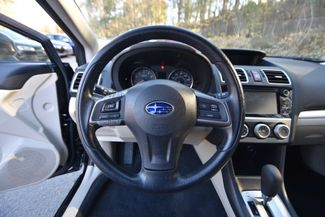 2015 Subaru Impreza 2.0i Premium Naugatuck, Connecticut 15