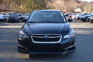 2015 Subaru Impreza 2.0i Premium Naugatuck, Connecticut 7