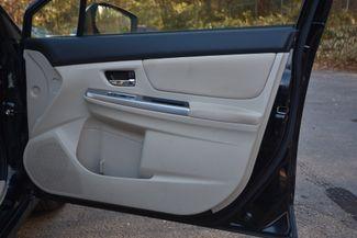 2015 Subaru Impreza 2.0i Premium Naugatuck, Connecticut 8