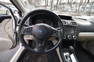 2015 Subaru Impreza 2.0i Naugatuck, Connecticut 13