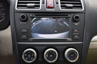 2015 Subaru Impreza 2.0i Naugatuck, Connecticut 14