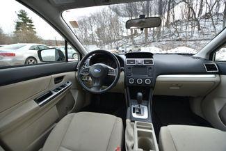 2015 Subaru Impreza 2.0i Naugatuck, Connecticut 9