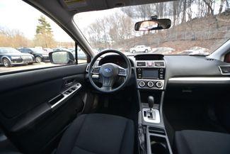 2015 Subaru Impreza 2.0i Premium Naugatuck, Connecticut 11