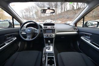 2015 Subaru Impreza 2.0i Premium Naugatuck, Connecticut 12