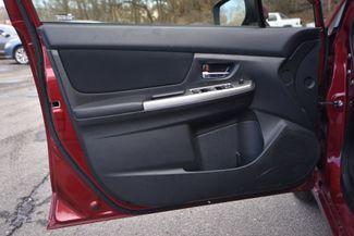 2015 Subaru Impreza 2.0i Premium Naugatuck, Connecticut 14