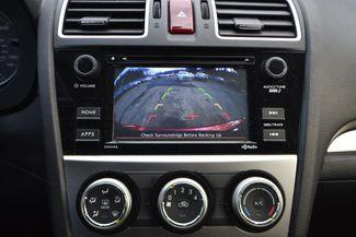2015 Subaru Impreza 2.0i Premium Naugatuck, Connecticut 16