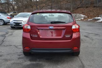 2015 Subaru Impreza 2.0i Premium Naugatuck, Connecticut 3