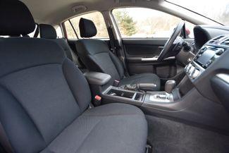 2015 Subaru Impreza 2.0i Premium Naugatuck, Connecticut 9