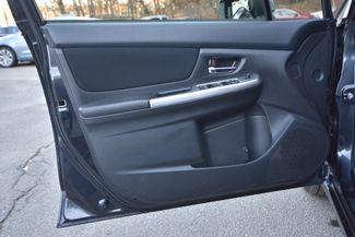 2015 Subaru Impreza Premium Naugatuck, Connecticut 11