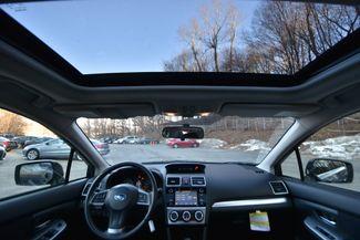 2015 Subaru Impreza Premium Naugatuck, Connecticut 9