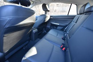 2015 Subaru Impreza 2.0i Limited Naugatuck, Connecticut 10