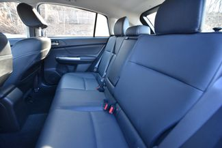 2015 Subaru Impreza 2.0i Limited Naugatuck, Connecticut 11