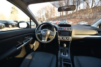 2015 Subaru Impreza 2.0i Limited Naugatuck, Connecticut 12