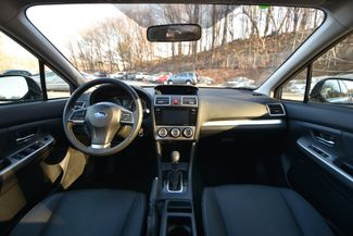 2015 Subaru Impreza 2.0i Limited Naugatuck, Connecticut 13
