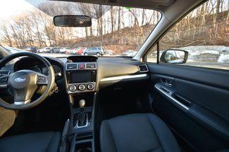 2015 Subaru Impreza 2.0i Limited Naugatuck, Connecticut 14