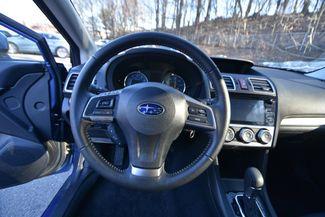 2015 Subaru Impreza 2.0i Limited Naugatuck, Connecticut 15