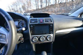 2015 Subaru Impreza 2.0i Limited Naugatuck, Connecticut 16