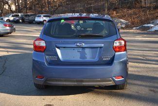 2015 Subaru Impreza 2.0i Limited Naugatuck, Connecticut 3