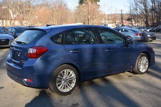 2015 Subaru Impreza 2.0i Limited Naugatuck, Connecticut 4