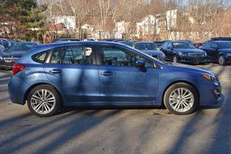 2015 Subaru Impreza 2.0i Limited Naugatuck, Connecticut 5